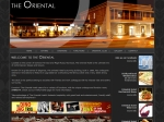 View More Information on Oriental Hotel, Norwood