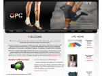View More Information on Orthotic & Prosthetic Centre