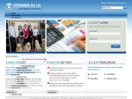 View More Information on Ortmanns Chartered Accountants