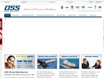 View More Information on OSS World Wide Movers Pty Ltd, Hemmant