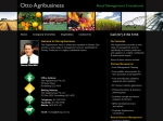 View More Information on Otto Agribusiness