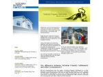 View More Information on Victorian Property Settlements