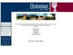 View More Information on Ourimbah Real Estate Pty Ltd