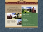 View More Information on Outback Villas