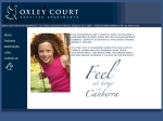 View More Information on Oxley Court Serviced Apartments