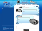 View More Information on Oz Car Parts