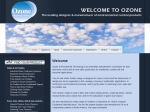 View More Information on Ozone Pollution Technology, Embleton