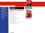 View More Information on P & R Electrical Wholesalers Pty Ltd, Adelaide