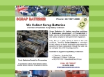 View More Information on P F Metals Pty Ltd