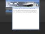View More Information on PCB Automation Engineering Pty Ltd