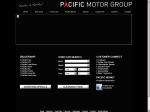 View More Information on Pacific Ford Pty Ltd, Currimundi