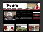 View More Information on Pacific Home Improvements