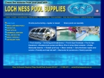 View More Information on Pacific Pool Supplies