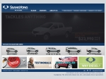 View More Information on Cairns Ssangyong