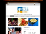 View More Information on Palm Beach Motel