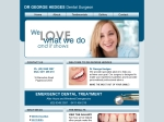 View More Information on Sydney Smile Centres