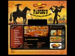 View More Information on Panchos Mexican Restaurant