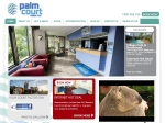 View More Information on Palm Court Motor Inn