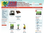 View More Information on Greenvale Garden Supplies & Plants