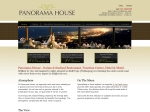 View More Information on Panorama House