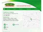 View More Information on Friendly Grocer, Strathpine