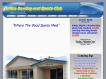 View More Information on Parkes Bowling & Sports Club