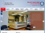 View More Information on Paradise Point Family Medical Centre