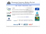View More Information on Paramount Insurance Brokers Pty Ltd