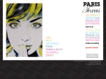 View More Information on Paris Texas