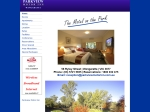 View More Information on Parkview Motor Inn, Wangaratta