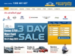 View More Information on Parramatta Chrysler Jeep Service & Parts