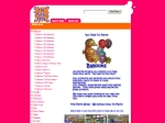 View More Information on The Party Shop