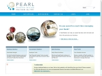 View More Information on Pearl Financial Services