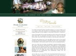View More Information on Pearl Luggers Broome