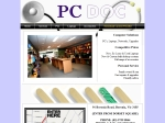 View More Information on Pc Doc