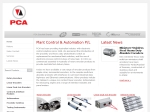 View More Information on PCA (Plant Control & Automation Pty Ltd), Hornsby