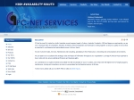 View More Information on PC-Net Services, Carlingford