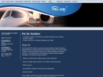View More Information on Pel-Air Aviation Pty Ltd