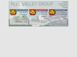 View More Information on Peel Valley Motors