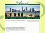 View More Information on Peninsula The