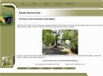 View More Information on Penola Caravan Park