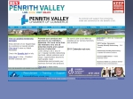 View More Information on Penrith Valley Chamber Of Commerce