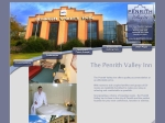 View More Information on Penrith Valley Inn