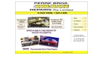 View More Information on Perre Bros Smash Repairs Pty Ltd