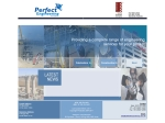 View More Information on Perfect Engineering Pty Ltd