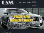 View More Information on Performance Automatics
