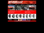 View More Information on Performance Tyres & Auto