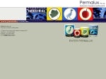 View More Information on Permalux Paints