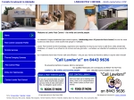 View More Information on Lawlor Pest Control