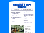 View More Information on Perth Gearbox Differential Centre
